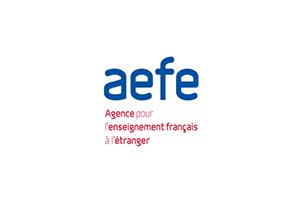 aefe-1